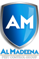 AMPCG Shield Logo